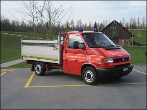 Transporter (T4)