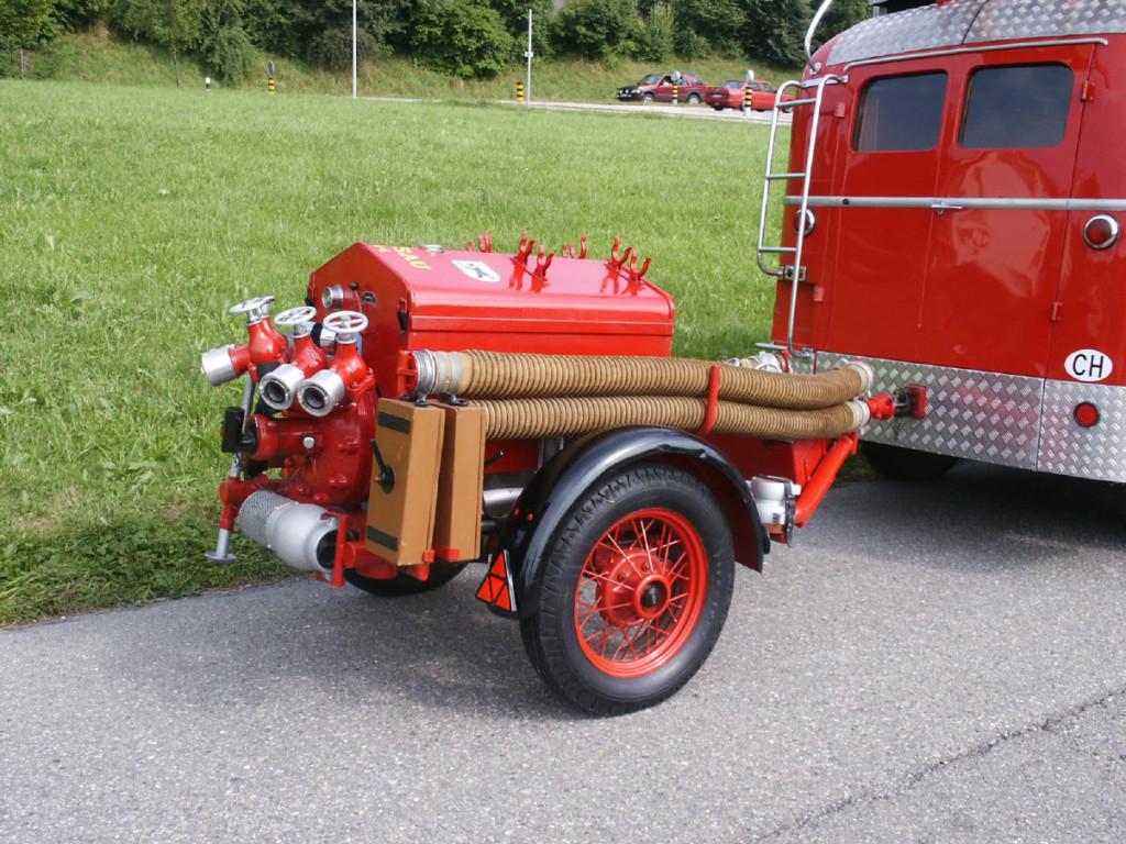 MS Tatra