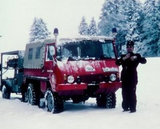 Pinz 1974