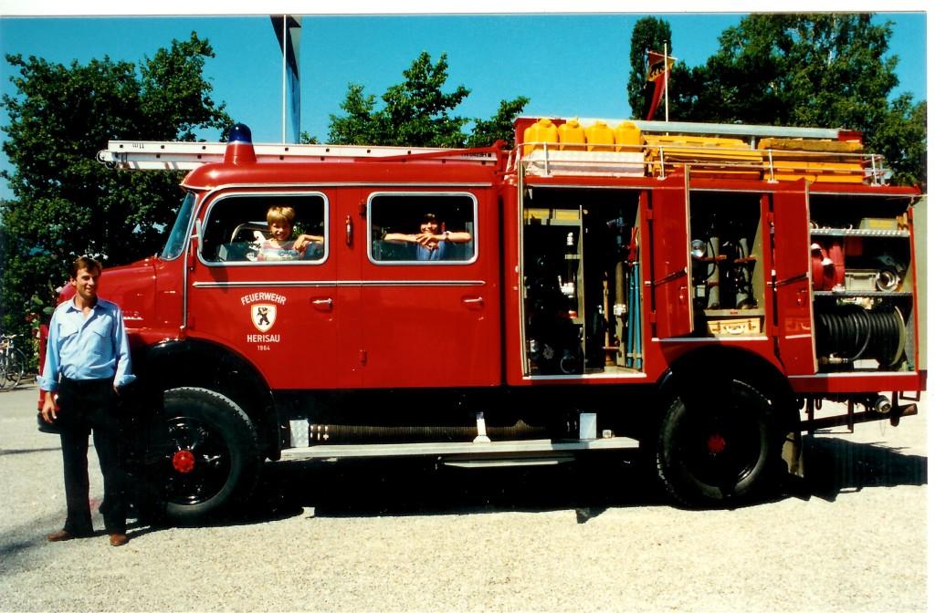 TLF 1964