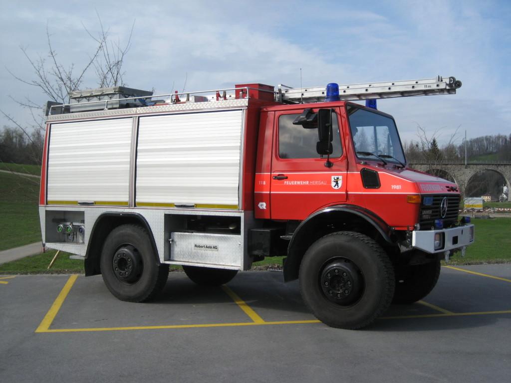 TLF1981 2008