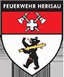 Feuerwehr Herisau