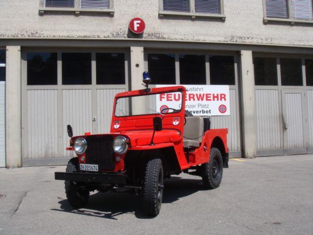 jeep-bühler2