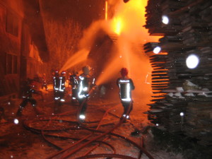 Brand Hundwil 251210 015