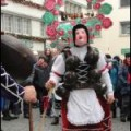 Chlause-Stobe mit Ausstellung an Silvester
