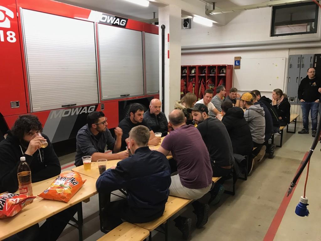 17-Eishockey-Eschenbach (3)