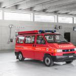 Kommando-Wagen (2001)