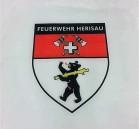 Feuerwehr Eishockey-Turnier Herisau 2017