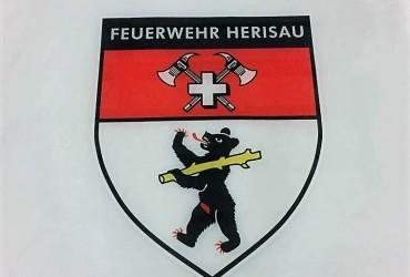 2. Feuerwehr Eishockey-Turnier Herisau 2018