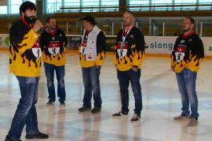 17-Eihockey-Turnier (69)