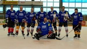 17-Eihockey-Turnier FWH1