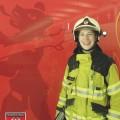 Infoabend zum Feuerwehrdienst