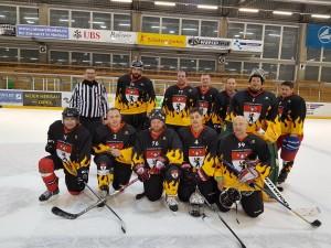 2017-12-27_Eishockey (3)
