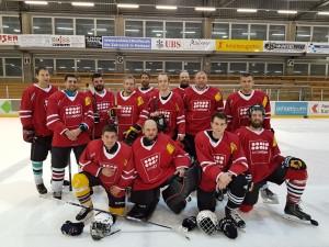 2017-12-27_Eishockey (4)