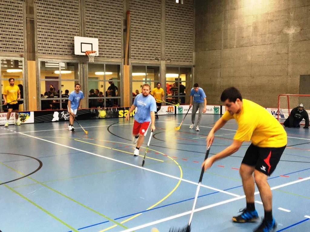 18-Unihockeyturnier (1)