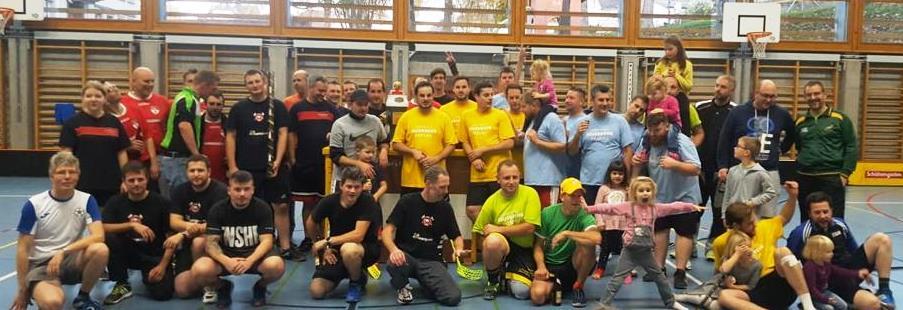 18-Unihockeyturnier (2)