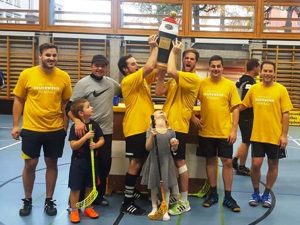 18-Unihockeyturnier (3)