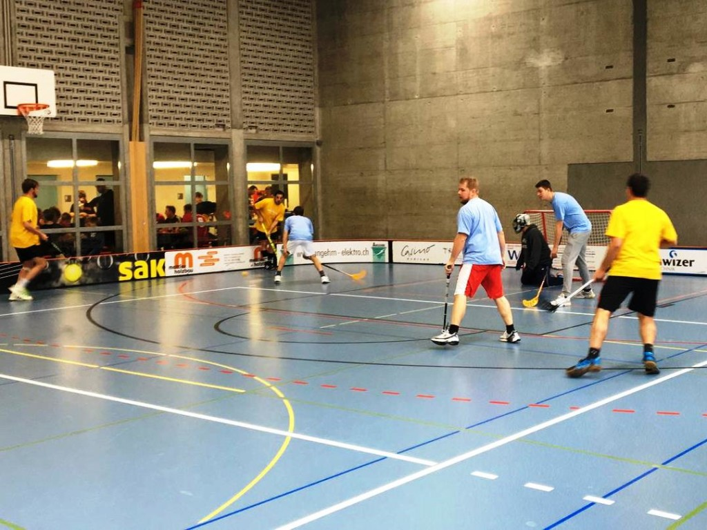 18-Unihockeyturnier (4)