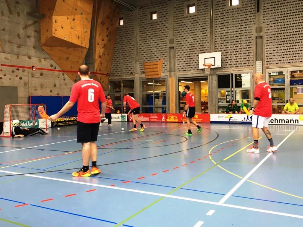 18-Unihockeyturnier (6)
