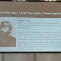 150 Jahr Feier Schweizerischer Feuerwehrverband